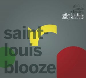 Saint-Louis Blooze